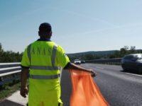 Esodo Estivo. Al via fine settimana da bollino rosso, previsto traffico intenso sull'A2 del Mediterraneo