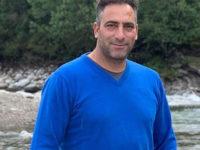 Tragico schianto in Piemonte. Salvitelle piange per la scomparsa di Luigi Antonio Scelza