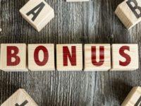 Bonus pubblicità: credito d'imposta al 50% – a cura dello Studio Viglione Libretti