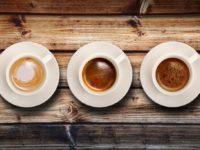 Cultura del caffè espresso napoletano. La Regione Campania avvia procedura d'iscrizione nel patrimonio Unesco