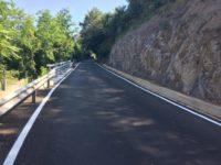 Messa in sicurezza strade provinciali. In consegna cantieri a Salerno e Pontecagnano