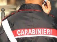 Salerno: si sente male mentre va in monopattino e rischia di soffocare. Giovane salvato da un carabiniere