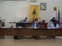 A Vietri di Potenza il Consiglio comunale approva il regolamento per la videosorveglianza e il registro De.Co