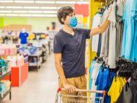 """Piccoli negozi e calo delle vendite dopo il Covid-19. Il Codacons:""""Il Governo tagli l'Iva"""""""