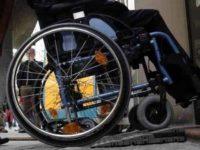 """Emergenza Covid-19 e bonus per i disabili. Fratelli d'Italia:""""In Campania cittadini ancora in attesa"""""""