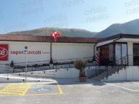Inaugurato a Polla il nuovo e conveniente supermercato Etè