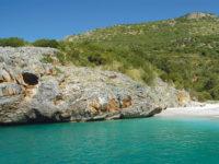 Erosione costiera nel Cilento. Dalla Regione un Piano da 20 milioni di euro per il risanamento ambientale