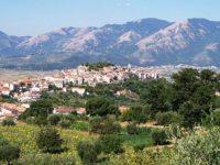 Atena Lucana: l'Amministrazione approva il nuovo piano di estensione della rete gas metano