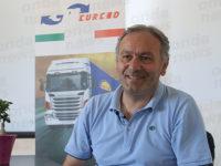 Alla Curcio Trasporti e Servizi di Polla il prestigioso premio Industria Felix Award 2020