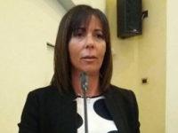 """Giovane gambizzato a Salerno. Imma Vietri (Fratelli d'Italia):""""Grave problema di sicurezza in città"""""""