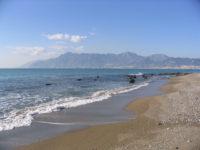 Scarsa qualità delle acque. I sindaci di Salerno, Battipaglia, Pontecagnano e Bellizzi scrivono al Prefetto