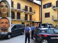 Omicidio-suicidio nel Torinese. Uomo originario di Vietri di Potenza uccide la ex e si toglie la vita
