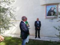Sanza: la comunità ricorda Padre Angelo da Maiori a 350 anni dalla nascita. Donata una targa commemorativa