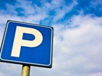 A Policastro parcheggio agevolato per i cittadini di Montesano. Convenzione con il Comune di Santa Marina