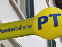 Uffici postali in Basilicata. Italia Viva presenta una mozione per il ritorno all'operatività degli sportelli