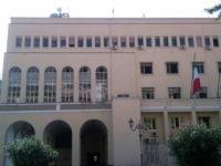 Emergenza sanitaria. Confesercenti e Associazione Ambulanti convocati dal Prefetto di Salerno