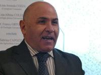 """Montesano, il capogruppo di opposizione Renivaldo Lagreca denuncia:""""Il paese versa in uno stato di incuria"""""""