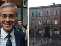 Giuseppe Forlenza, originario di Contursi Terme, è il nuovo Prefetto di Rimini
