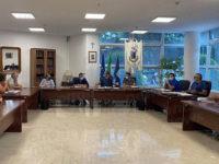 Scuola Media. A Sant'Arsenio il Consiglio discute sul distaccamento di una sezione a San Pietro al Tanagro