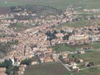 Sant'Arsenio: dal 23 agosto aperto al pubblico il Centro di Raccolta in località Difesa