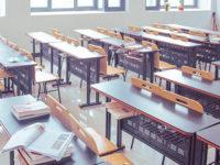 Scuola, fondi per adeguare gli spazi dopo il Covid. In graduatoria anche comuni del Vallo di Diano e Tanagro