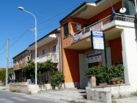 Progetto Centro Territoriale I.T.I.A. Le azioni messe in campo dalla Socrates Formazione di Sala Consilina