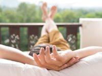 """""""In salute: Consigli utili"""". Sole a casa, come prenderlo e cosa evitare"""