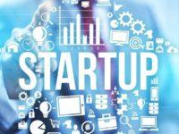 Campania StartUp 2020. Dalla Regione un sostegno per i giovani e l'impresa innovativa