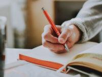 Dalla Regione Campania borse di studio da 300 euro per oltre 23mila studenti delle scuole superiori