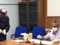 Covid-19. A Salerno via ai tamponi gratuiti per giornalisti dell'Ordine della Campania