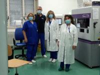 Ospedale di Polla. Il Covid non ferma il Centro Trasfusionale, numeri eccezionali nel periodo di emergenza