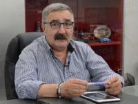 La Cosilinauto riceve la Certificazione di Eccellenza tra le migliori concessionarie del gruppo FCA