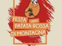 """Padula: dal 17 al 19 agosto al Villa Cosilinum arriva un'insolita versione della """"Festa della patata rossa"""""""