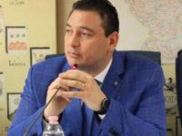 """Immigrati in Basilicata. Zullino (Lega): """"Serve rigore, attivare un protocollo per le misure anti Covid-19"""""""