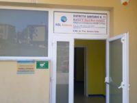 A Caselle in Pittari attivato un nuovo ambulatorio infermieristico dell'ASL