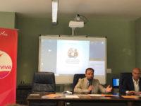 Young Act. I consiglieri lucani di Italia Viva presentano proposta di legge per il rilancio dell'economia