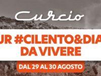 #Cilento&Diano da vivere. Il 29 e 30 agosto uno speciale tour organizzato dalle Autolinee Curcio