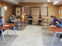 """Reggenza Istituto di Padula al centro della Conferenza dei Sindaci. Forlano:""""In passato mai tanto interesse"""""""
