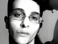 """""""Un gruppo Fb per aiutare omosessuali e trans valdianesi a non aver paura"""". Intervista a Dorian Gonnella"""