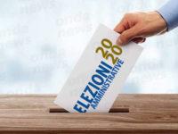Elezioni. Ad Eboli Santimone e Del Vecchio sfidano Cariello. A Sicignano campagna tra Mandia e Orco