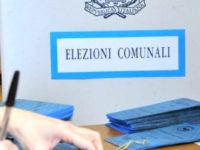 Amministrative 2020. Quattro sfidanti a Lagonegro, tre le liste presentate a Moliterno