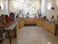 Teggiano: il Consiglio approva la Cittadinanza onoraria al Prof. Arturo Didier e all'Avvocato Luigi Carrano