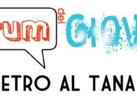 San Pietro al Tanagro: il 23 agosto elezioni per integrare il Forum dei Giovani. Al via le candidature