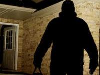 Sala Consilina: ignoti forzano una finestra e rubano in una casa a Trinità. Tentativo di furto a Sant'Antonio