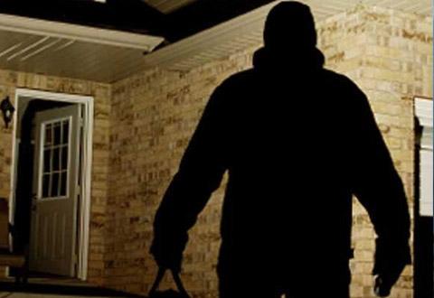 Serie di furti in località Fonti a Sala Consilina. Ladri portano via due auto e delle motozappe | Ondanews.it