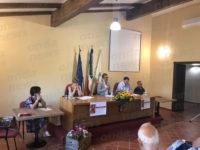A Montesano la collezione donata dall'avvocato Antonio Mazziotti di Celso diventa mostra a Palazzo Gerbasio