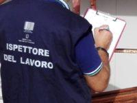 Covid-19. Nel Salernitano chiuse 20 attività dal 25 aprile al 31 luglio per il mancato rispetto delle norme