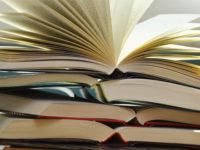 Biblioteche. Dal Ministero dei Beni Culturali fondi anche per il Vallo di Diano per l'acquisto di libri