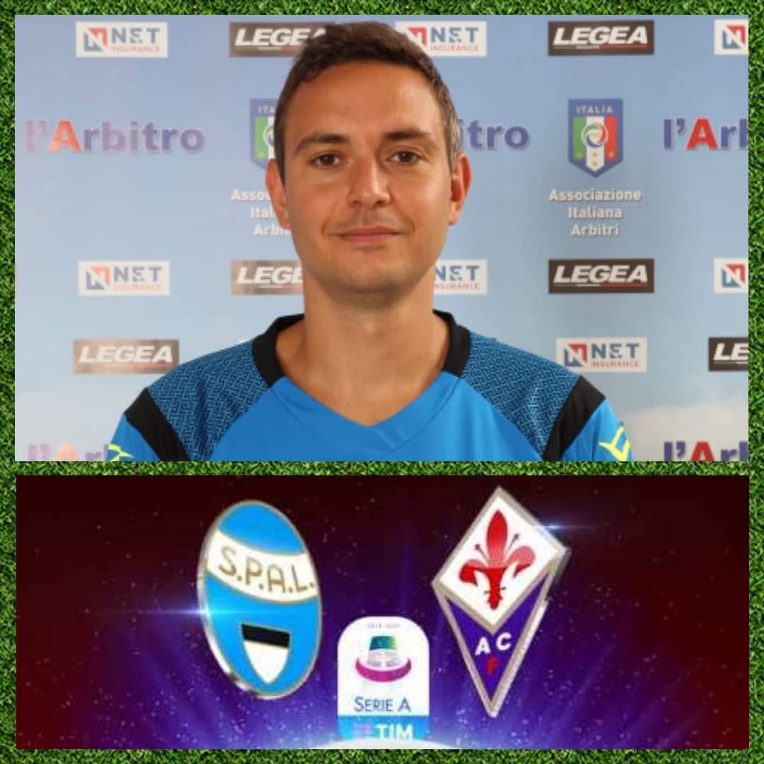 Fiorentina; Commisso, obiettivo fare sempre meglio