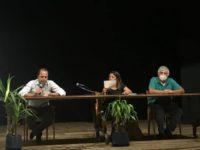 Elezioni Regionali. Il Pd della provincia di Salerno approva all'unanimità la lista dei candidati